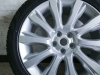 alloy-wheel-repair16