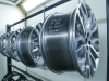 alloy-wheel-repair17