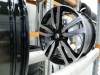 alloy-wheel-repair5