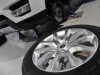diamond-alloys-range-rover-wheel