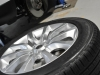 diamond-alloys-range-rover-evoque-wheel