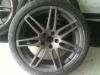 diamond-alloys-wheel-before-refurbishment