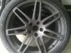 wheel-before-refurbishment-at-diamond-alloys