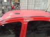 diamond-alloys-valet-service-top-before