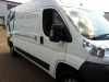 diamond_alloys_delivery_van