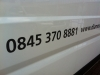 diamond_alloys_delivery_van_contact