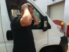 diamond_alloys_delivery_van_driver