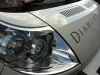 diamond_alloys_delivery_van_front_lights