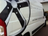 diamond_alloys_delivery_van_side