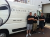 diamond_alloys_delivery_van_the_team