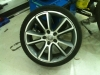 diamond-alloys-vauxhall-diamond-cut