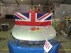zak_mclaughlan_paint_holding_flag