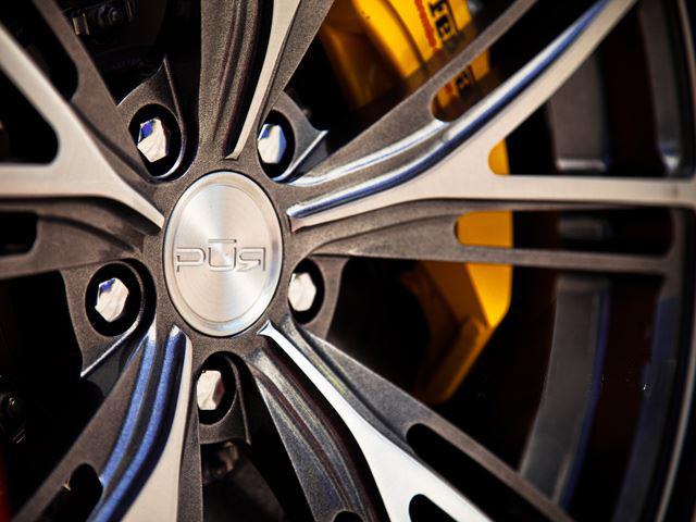 ferrari-alloy-wheel-pur