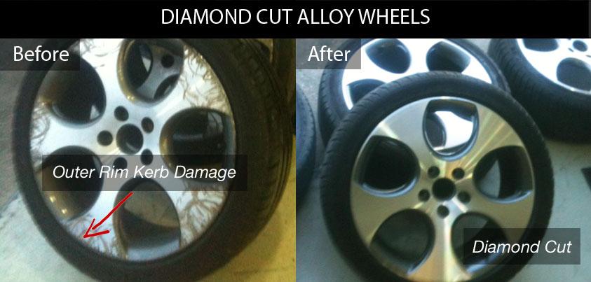 diamond-cut-alloy-wheels