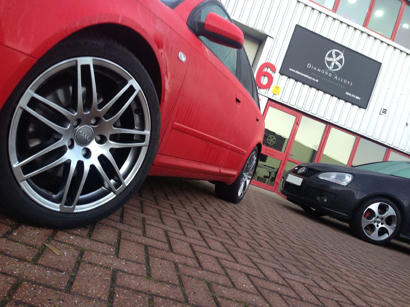 diamondalloys-shadow-chrome-alloy-wheels