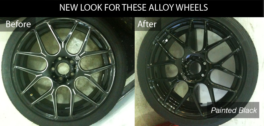 Volvo-alloys- before-and-after-refurbishment