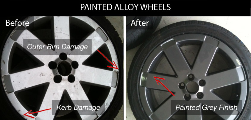 painted-alloy-wheels