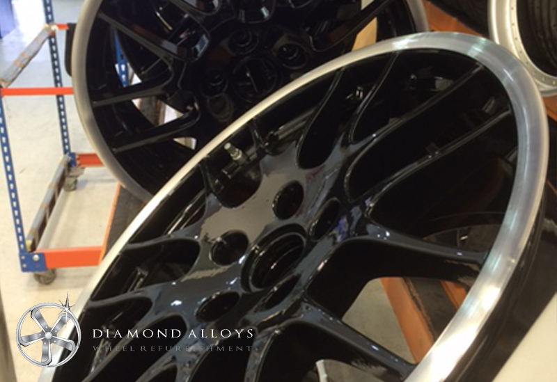 black-gloss-diamond-cut-alloys1