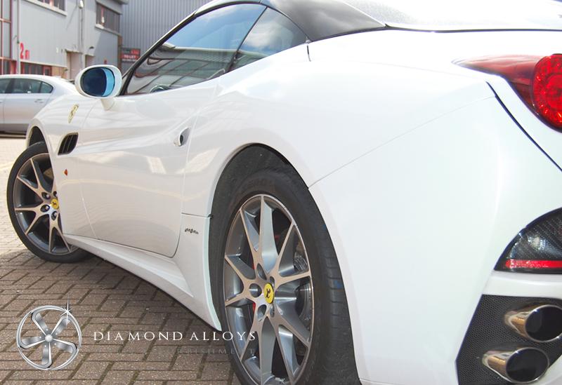 ferrari-diamond-cut-alloy-wheel-rear