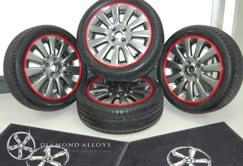 standard-alloy-wheel-rim-bands