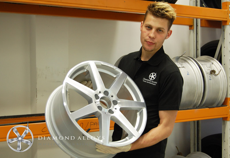 diamond-alloys-new-tyre-fitter-andrei