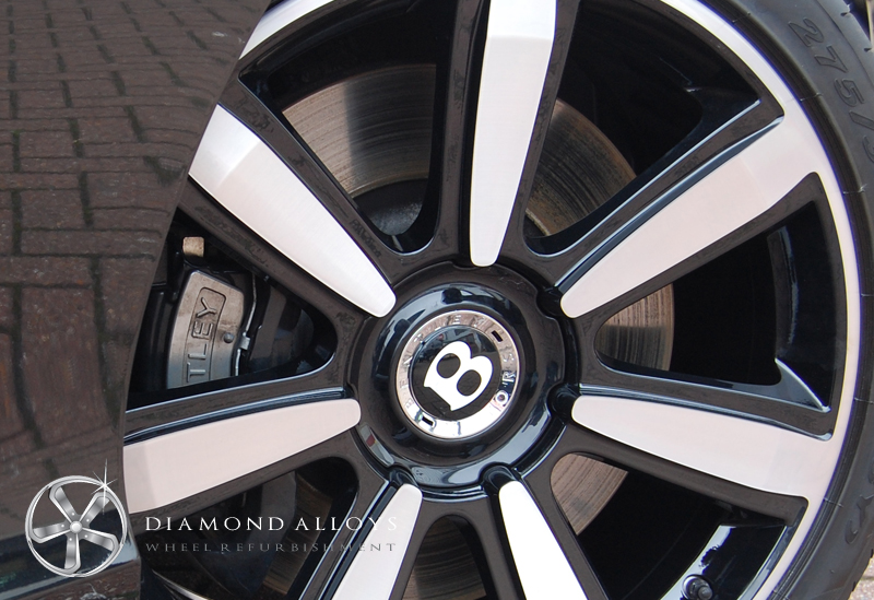 diamond-cut-bentley-alloy-wheels1
