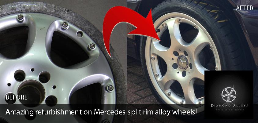 mercedesi-alloy-wheel-refurbishment-split-rims