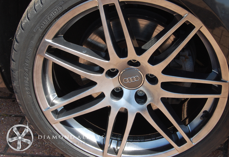 audi-alloy-wheel