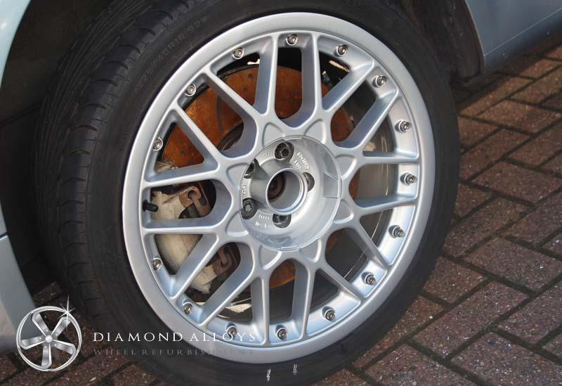 diamond-alloys-audi-refurbishment