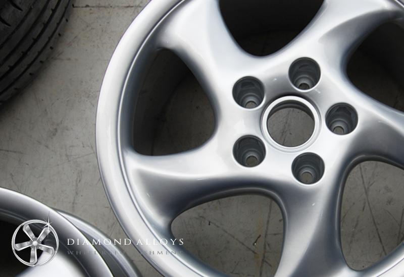 diamond-alloys-refurbishment-wheels-main