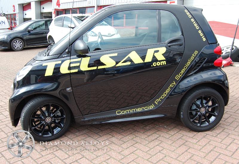 diamond-alloys-custom-wheels-telsar