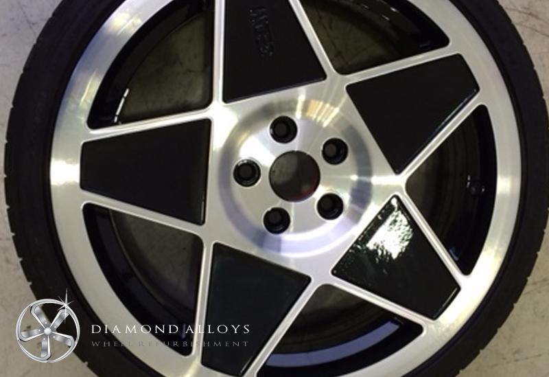 diamond-alloys-dazzling-diamond-cut-alloy-wheel