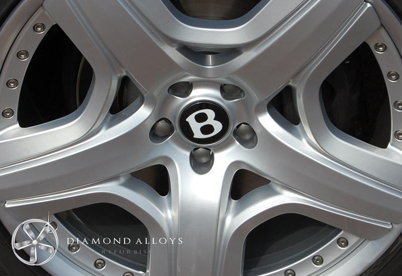 diamond-alloys-split-rims-bentley-alloy