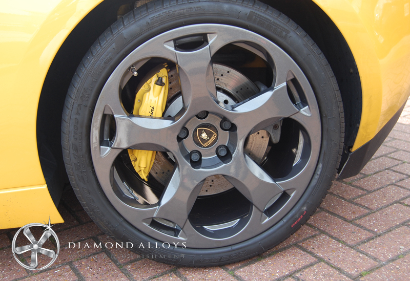 diamond-alloys-lamborghini-refurbisment-alloywheels-back