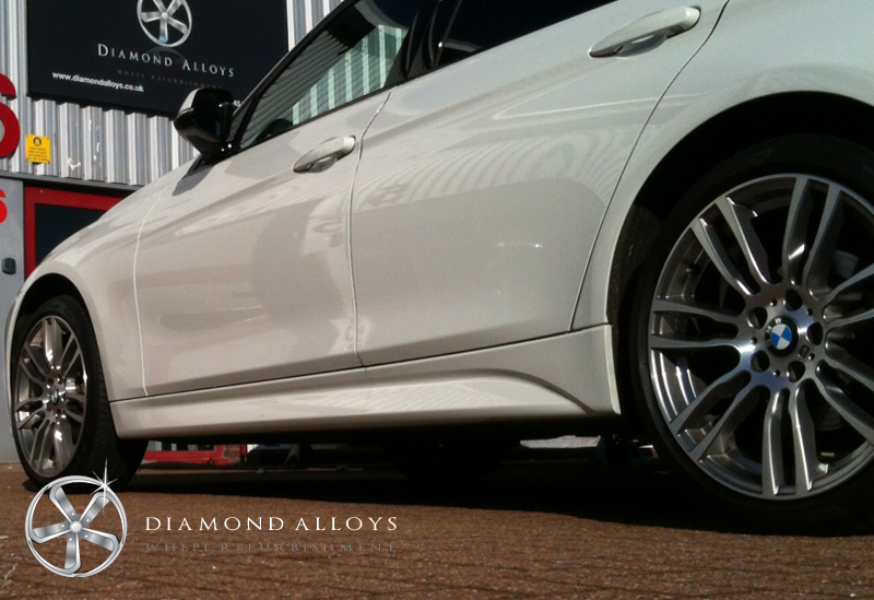 diamond-cut-bmw-alloywheels