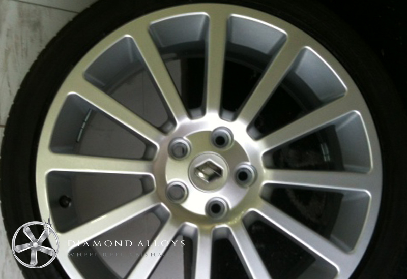 renault-alloy
