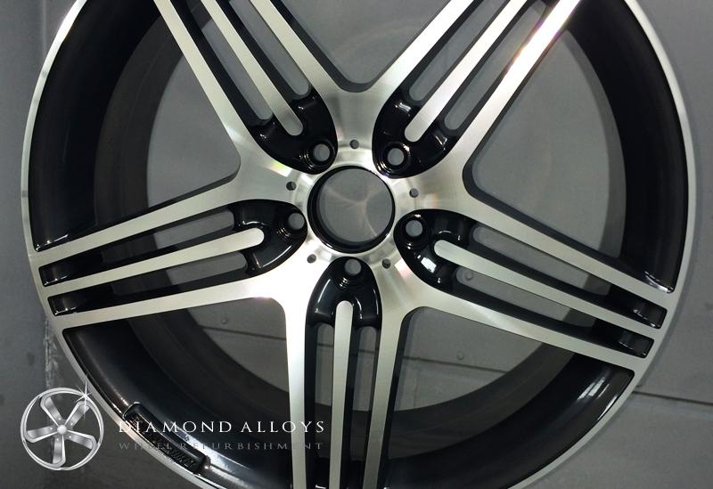 diamond-alloys-mercedes-alloy