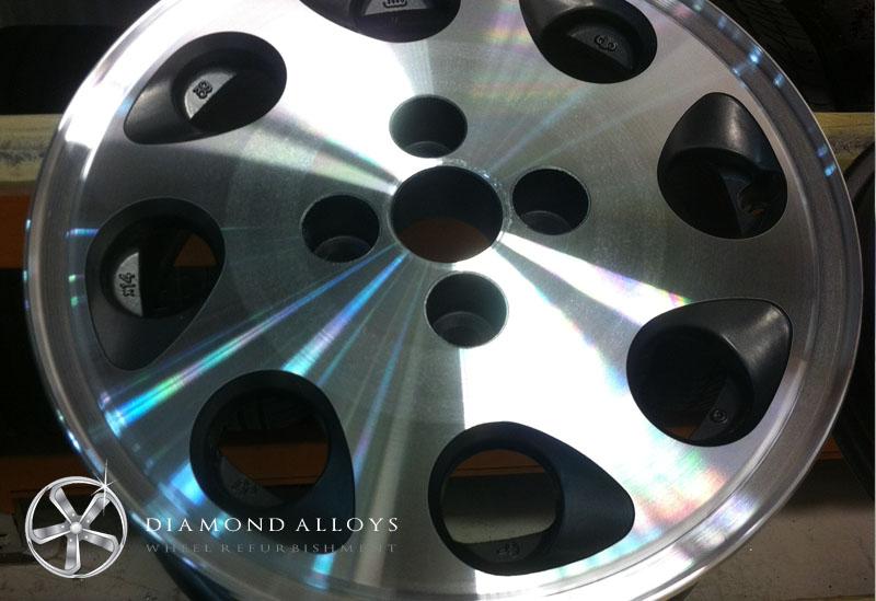 diamond-alloys-diamond-cut-alloys