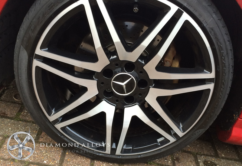 diamond-alloys-mercedes-alloys