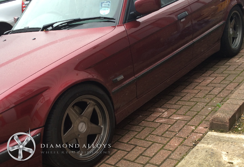 diamond-alloys-refurb-alloy-bmw