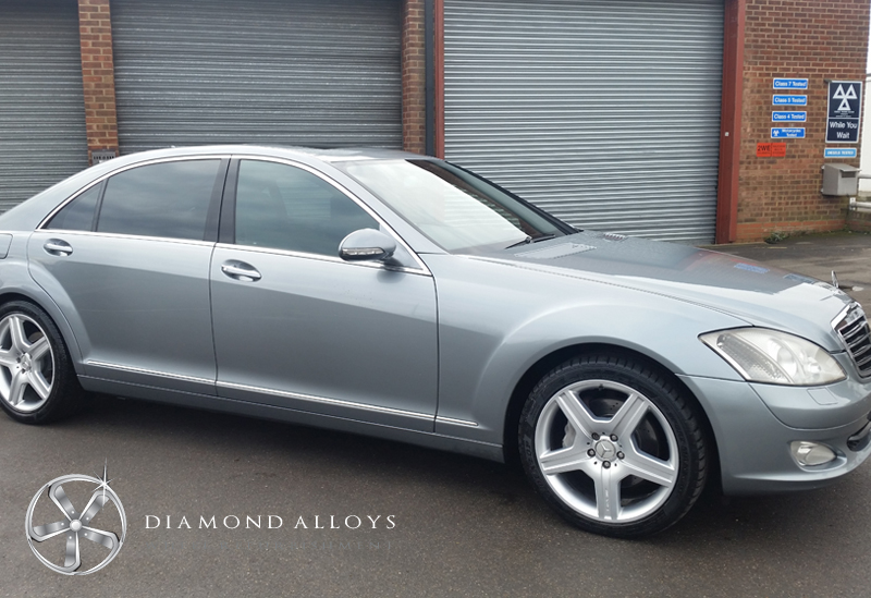 diamond-alloys-costumer-needs-mercedes
