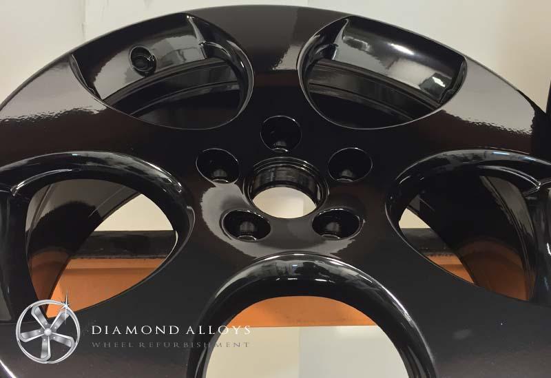 refurb-painted-alloys-vw