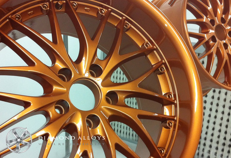 custom_alloy_wheel_refurbishment