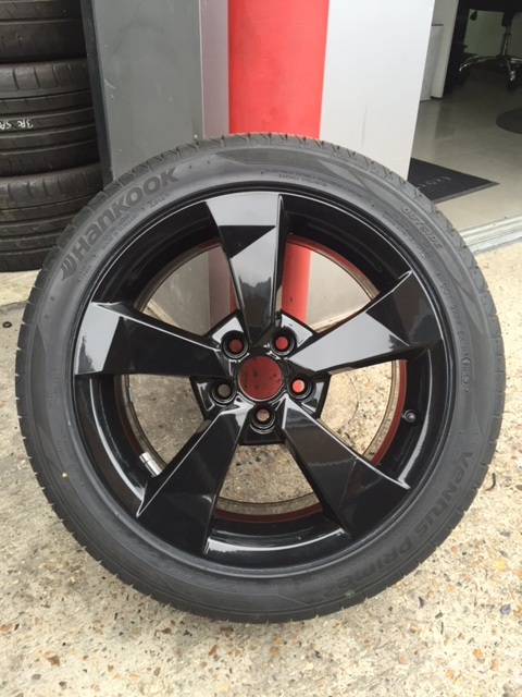 audi-a1-after-alloy-wheel