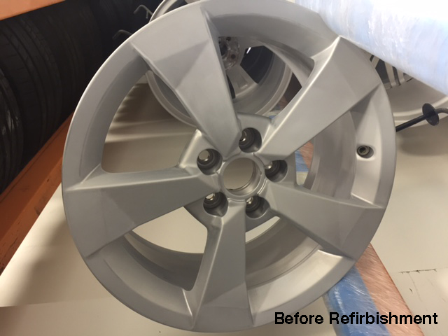 audi-a1-before-alloy-wheel