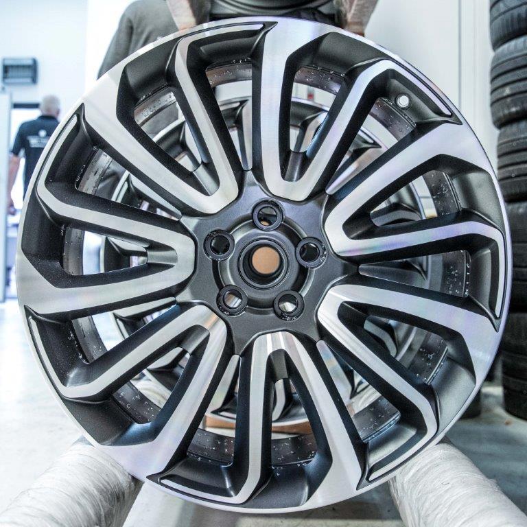 range-rover-alloy-wheel-refurbishment