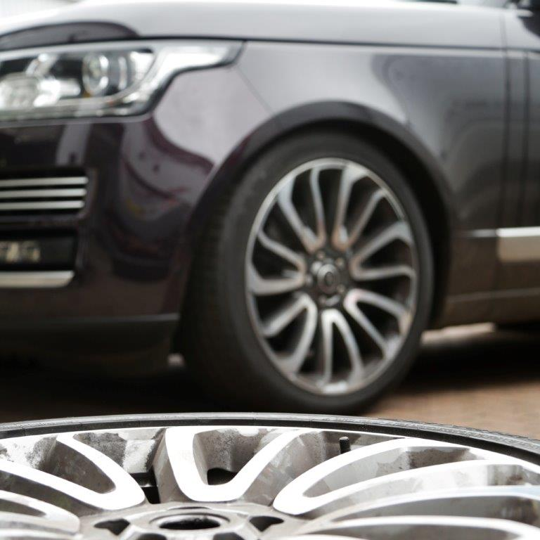 range-rover-alloy-wheel-repair
