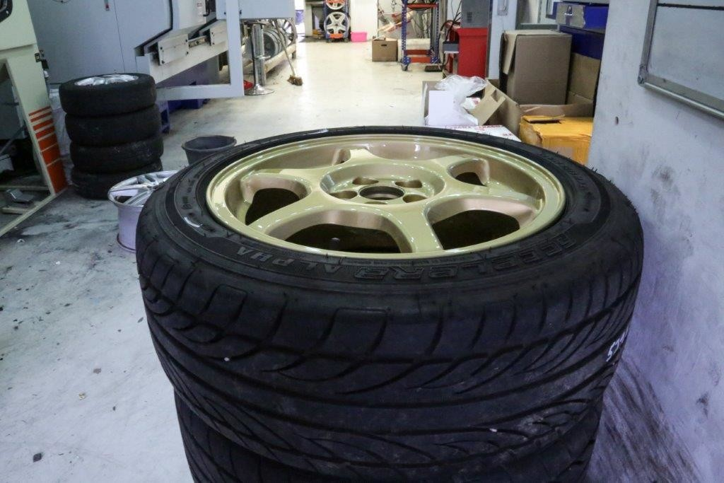 Subaru-Impreza-alloys