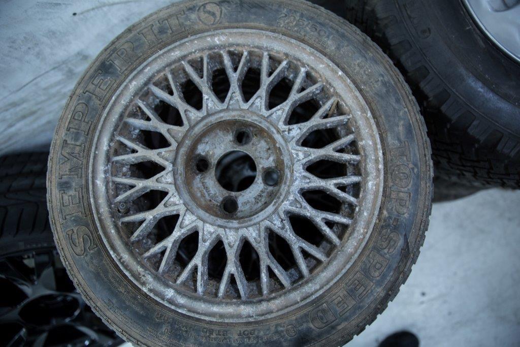 corrosion-alloy-wheel