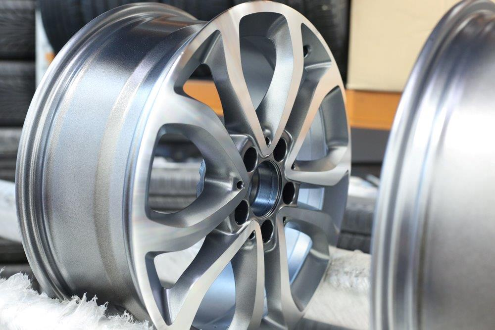 diamond-cut-alloy-wheel1